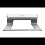 "Razer RC21-01110100-W3M1 notebook stand 38.1 cm (15"") White"