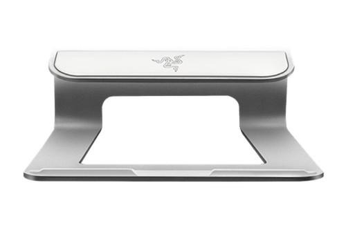 Razer RC21-01110100-W3M1 notebook stand 38.1 cm (15