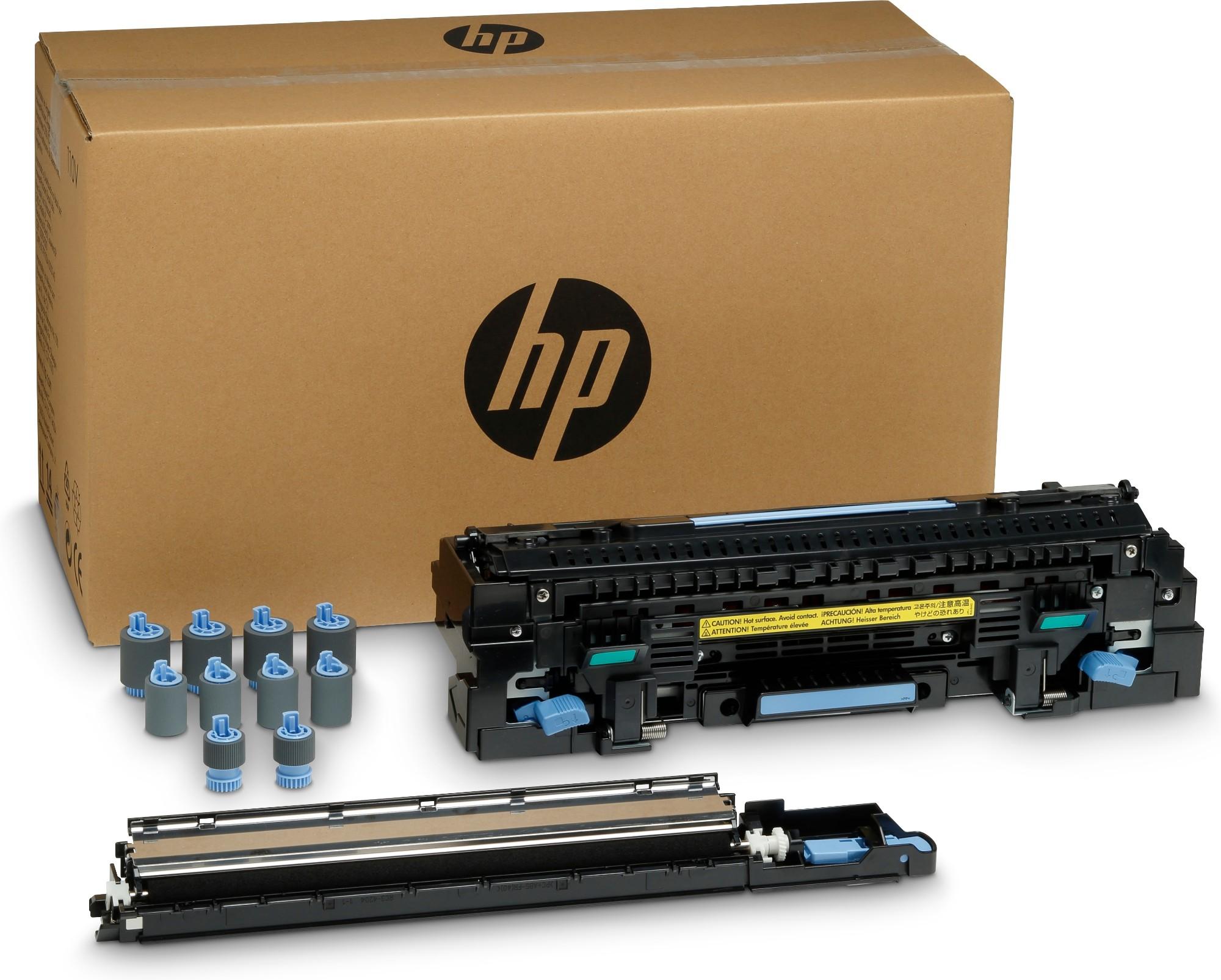 HP C2H57A kit para impresora Kit de reparación