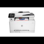 HP LaserJet Pro Color Pro MFP M274n