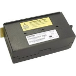 Hewlett Packard Enterprise 235870-001 15000mAh 2V rechargeable battery