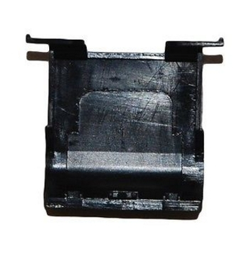 ASUS 13GNWF10P170-1 notebook spare partZZZZZ], 13GNWF10P170-1