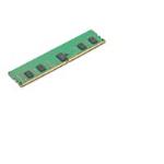Lenovo 4X70V98062 memory module 32 GB DDR4 2933 MHz ECC