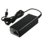 HP 696694-001 power adapter/inverter indoor 45 W