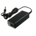 HP AC Adapter 19.5V 2.31A 45W includes power cable