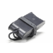 DELL AC Adapter 65W