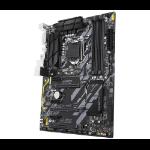Gigabyte Z370 HD3 Intel Z370 Express LGA 1151 (Socket H4) ATX