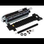 Lexmark 40X0394 fuser