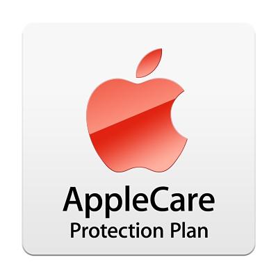 Apple AppleCare Protection Plan f/ Mac Pro