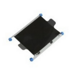 HP 492515-001 notebook spare part