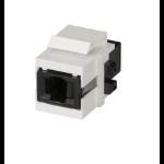 Black Box FMT347 keystone module