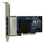 Lenovo I350-T4 ML2 Ethernet 1000 Mbit/s Internal