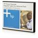 HP iLO Advanced for BL incl 3yr Tech Support and Updates E-LTU