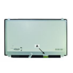 2-Power SCR0203A notebook spare part Display