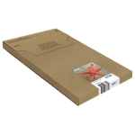 Epson C13T03U54510 ink cartridge Original Cyan,Magenta,Yellow Multipack 3 pc(s)