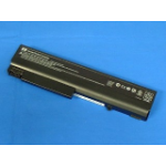 HP 443884-001 Lithium-Ion (Li-Ion) 2200mAh 14.4V rechargeable battery