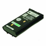 2-Power RCN0002A rechargeable battery