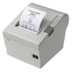 Epson TM-T88IV (032): USB, PS, ECW