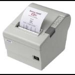 Epson TM-T88IV (032): USB, PS, ECW