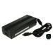 Fujitsu UWL:76-01B160-4C power extension