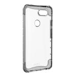 """Urban Armor Gear Plyo mobiele telefoon behuizingen 16 cm (6.3"""") Hoes Zwart"""