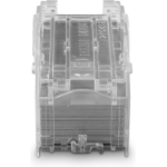 HP C8091A Staples, 5K pages