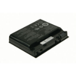 2-Power CBI2091A rechargeable battery
