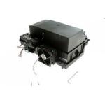 HP Q6718-67025 Large format printer