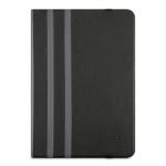 "Belkin F7N320BTC00 10"" Folio Black"