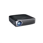 Philips PICO PHIPPX4935 Projector - 350 Lumens - 720p