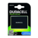 Duracell DRSI9100 rechargeable battery