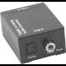 Microconnect MC-DAC audio converter