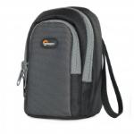 Lowepro LP36514-0WW Beltpack case Black