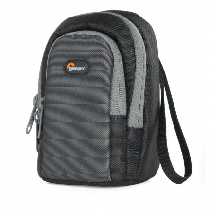 Lowepro LP36514-0WW camera case Beltpack case Black
