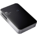 Western Digital WDBLJT5000ABK-EESN external hard drive