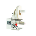 Labelmate LD-100-U Etiketprinter Dispenser