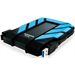 ADATA 1TB DashDrive Durable HD710 1000GB Black,Blue