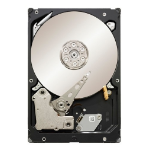 Seagate Constellation ES 7200.1 1TB 1000GB Serial ATA internal hard drive