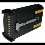 GTS HMC9000-LI(24) handheld mobile computer spare part