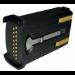 GTS HMC9000-LI(24) pieza de repuesto para ordenador de bolsillo tipo PDA