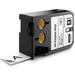DYMO 1868753 DirectLabel-etikettes, 24mm x 7m