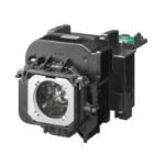 Panasonic ET-LAEF100 projector lamp