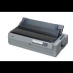 Epson LQ-2190 dot matrix printer 576 cps