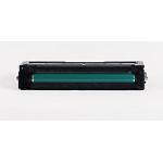 Ricoh 406351 (TYPE SPC 310 HE) Toner yellow, 2.5K pages @ 5% coverage