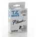 Brother TZ-CL4 P-Touch Ribbon, 18mm