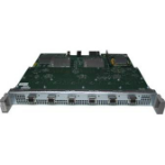 Cisco ASR1000-6TGE= network switch module 10 Gigabit Ethernet