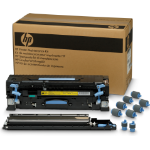 HP C9152A Drucker Kit Wartungs-Set