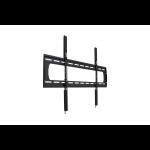 Premier Mounts P5080F flat panel wall mount