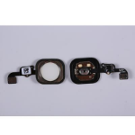 TARGET iPhone 6 Replacement Complete Home Button Flex Cable
