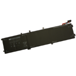 BTI 451-BBYB- notebook spare part Battery